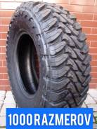 Toyo Open Country M/T, 275/70 R18 121/118P