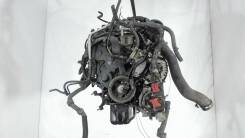 Двигатель (ДВС), Ford Mondeo 4 2007-2015