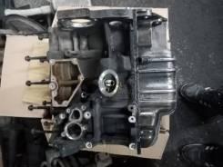Двигатель (1.4л Q4NRA) (4M5G6015 JB) Ford Fusion с 2001-2008г