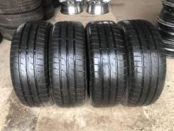 Bridgestone Ecopia EX20, 215/55 R17