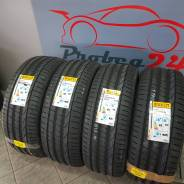 Pirelli P Zero, 255/50 R20 109W XL