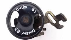 Гидроусилитель руля Mazda Demio DW3W