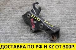 Кронштейн ДВС Toyota [OEM 12325-11030]