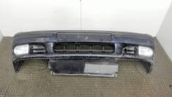 Бампер, Renault 19 [5968754], передний