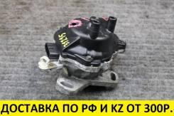 Трамблер Honda Civic/Integra/Domani [OEM 30100-P2A-J01]