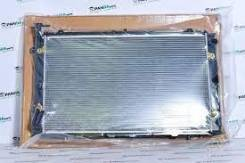 Радиатор Nissan Patrol / Safari TD42 / RD28 87-97