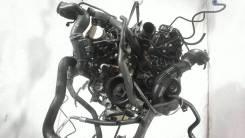Двигатель (ДВС), Land Rover Range Rover Sport 2013-