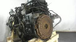 Двигатель Renault Premium 2012 [0143544949]