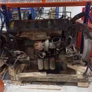 Двигатель (ДВС), Renault Premium DXI 2006-2013