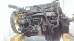 Двигатель (ДВС), Renault Magnum DXI 2006-2013