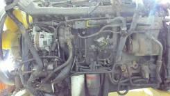 Двигатель (ДВС) DXI 11 430 Renault Premium DXI 2006-2013