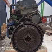 Двигатель Renault Premium DXI 2006-2013 2009 [0141019942]
