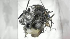 Двигатель (ДВС) 6G75 Mitsubishi Pajero 2006-2011
