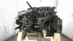 Контрактный двигатель б/у Dennis Eagle 2006