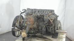 Контрактный двигатель б/у DAF LF 55 2001- 2009