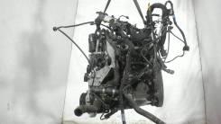 Двигатель (ДВС), Mercedes CLA C117 2013-