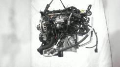 Двигатель Haval H2 2020 [4021379]