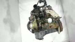 Двигатель Mazda BT-50 2008-2011 2007 [0141018174]