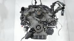 Двигатель (ДВС), Hyundai Genesis 2008-2013