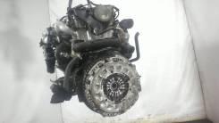 Двигатель Hyundai Starex 2010 [5067641]