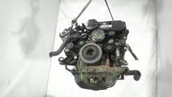 Двигатель (ДВС), Audi Q7 2006-2009