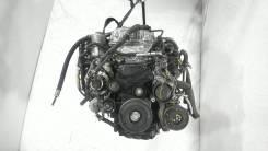 Двигатель (ДВС), Chevrolet Captiva 2011-