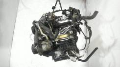 Двигатель Chevrolet Captiva 2011- 2011 [0141017937]