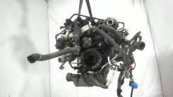 Двигатель (ДВС), BMW X1 (E84) 2009-2012