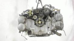 Двигатель (ДВС), Subaru Tribeca (B9) 2007-2014