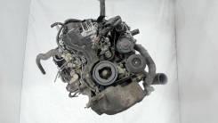 Двигатель (ДВС) Mazda 6 (GJ) 2012-2018