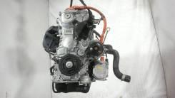 Двигатель (ДВС), Lexus NX