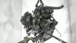 Двигатель (ДВС) M272.977 Mercedes E W212 2009-2013