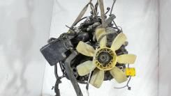 Двигатель (ДВС), Lexus LX 1998-2007