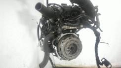 Двигатель Hyundai IX35 2011 [0144021040]