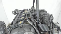 Двигатель Audi A5 (S5, RS5) 1 2010 [0144080567]