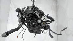 Двигатель (ДВС), Audi A5 2007-2011