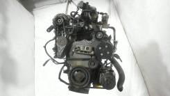 Двигатель (ДВС), Chevrolet Equinox 2005-2009