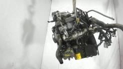 Двигатель Chevrolet Equinox 1 2005 [0143544840]