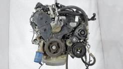 Двигатель (ДВС), Acura TL 2008-2014