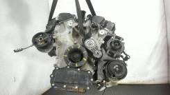 Двигатель (ДВС), Dodge Journey 2008-2011