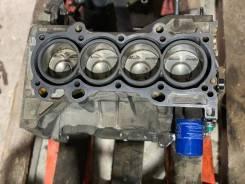 Блок цилиндров (шортблок) Honda Crv [11000PNC800]