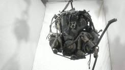 Двигатель (ДВС), Suzuki Grand Vitara 2005-2012