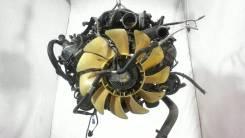 Двигатель (ДВС) б/н Ford Explorer 2006-2010