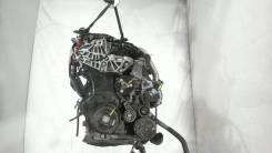 Двигатель (ДВС), Renault Latitude