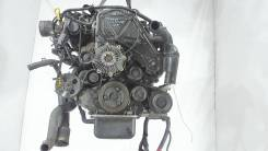 Двигатель (ДВС) D4CB KIA Sorento 2002-2009