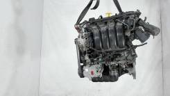 Двигатель Hyundai Elantra MD 2013 [0143545452]