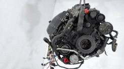 Двигатель (ДВС), BMW 3 E92 2006-2013