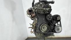 Двигатель (ДВС на разборку), Renault Trafic 2001-2011