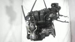 Двигатель Mitsubishi Outlander 3 restailing 2 2017 [0144021185]