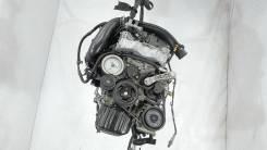 Двигатель (ДВС) Peugeot 308 (2007-2017) [5FT]